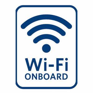Wifi Units